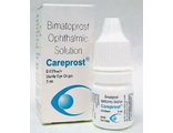 КАРЕПОСТ (Careprost)